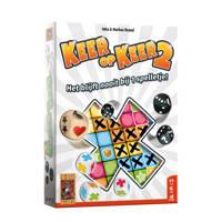 999 Games Keer op Keer 2 dobbelspel