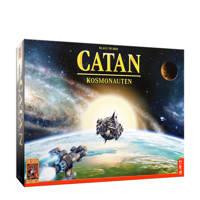 999 Games Catan: Kosmonauten bordspel