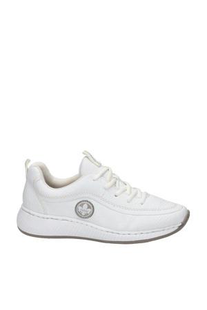 comfort sneakers wit