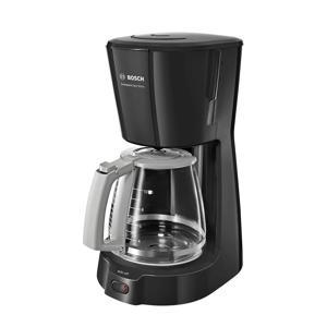 TKA3A033 koffiezetapparaat
