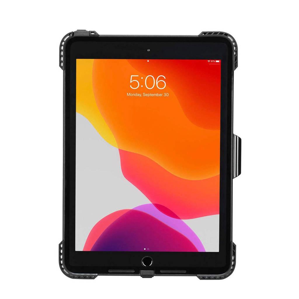 Targus Safeport Apple iPad (7e generatie) 10.2'' beschermhoes, Zwart
