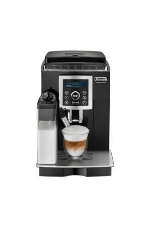 ECAM23.460.B espresso apparaat