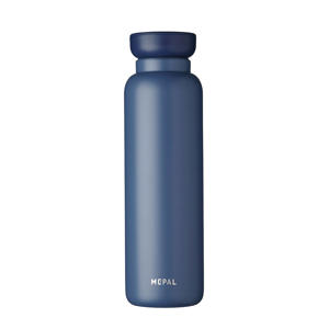 thermosfles (900 ml)