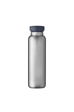 thermosfles (900 ml)