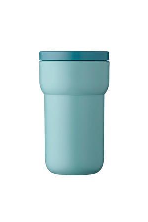thermomok (275 ml)