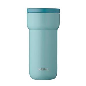 thermomok (375 ml)