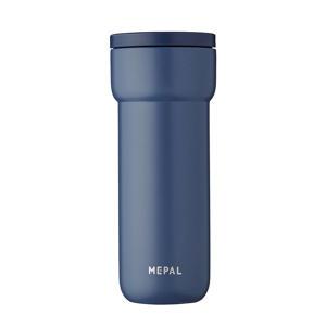 thermomok (475 ml)