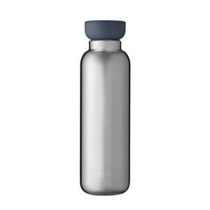 thermosfles (500 ml)