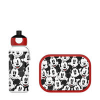 Mepal Campus lunchset - Mickey Mouse