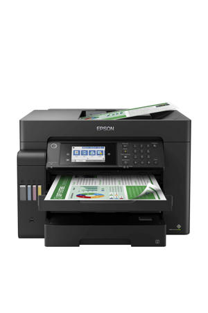 ECOTANK ET-16600 all-in-one printer