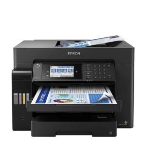 ECOTANK ET-16650 all-in-one printer