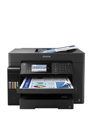 ECOTANK ET-16650 all-in-one printer