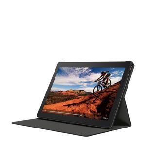 Tab M10 (TB-X505F) 32GB WiFi tablet (inclusief sleeve)