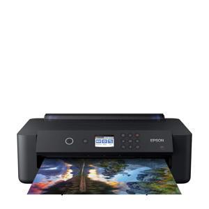 XP-15000 printer