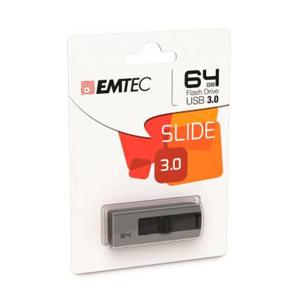 usb 3.0 stick 64GB