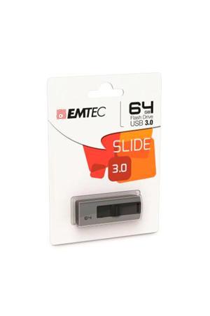 usb 3.1 stick 64GB