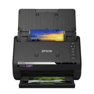 FF680W scanner