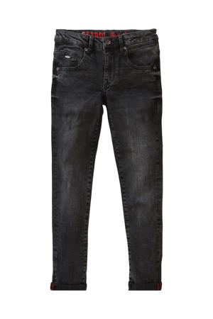 slim fit jeans eight ball