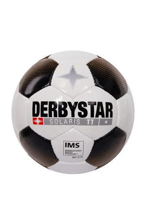 voetbal Solaris TT maat 5 maat 5