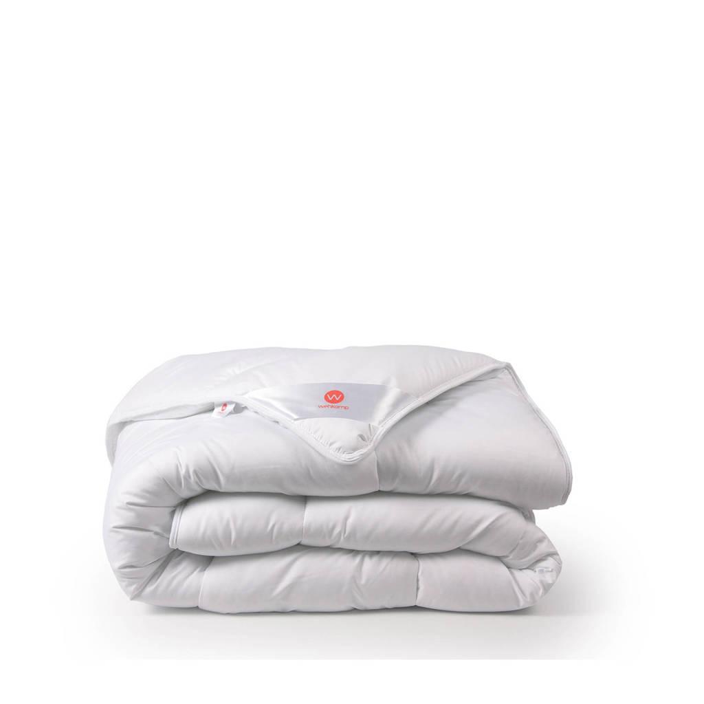 wehkamp home synthetisch anti-allergisch enkel dekbed, Enkel dekbed