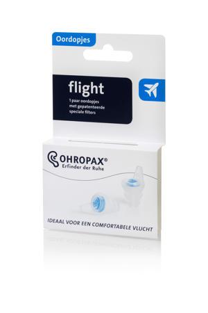 Filter Flight