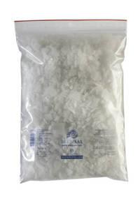 Zechsal Navulzak - 750 gram