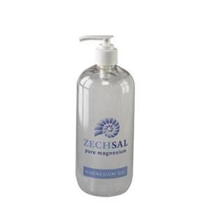 Magnesium Gel - 500 ml