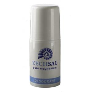 Deodorant - 75 ml
