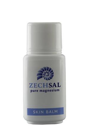 Skin Balm - 50 ml