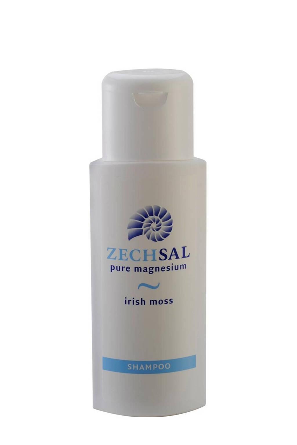 Zechsal Hair & Body Wash - 200 ml
