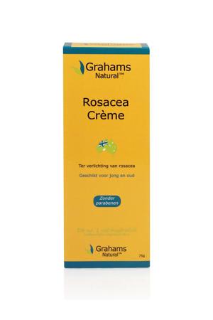 Rosacea Crème - 75 gram
