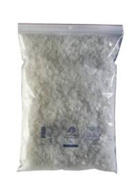 Zechsal Navulzak - 2 kg