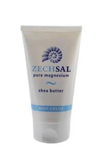 Zechsal Body Cream - 150 ml