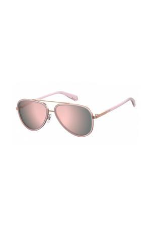 zonnebril PLD 2073/S roze