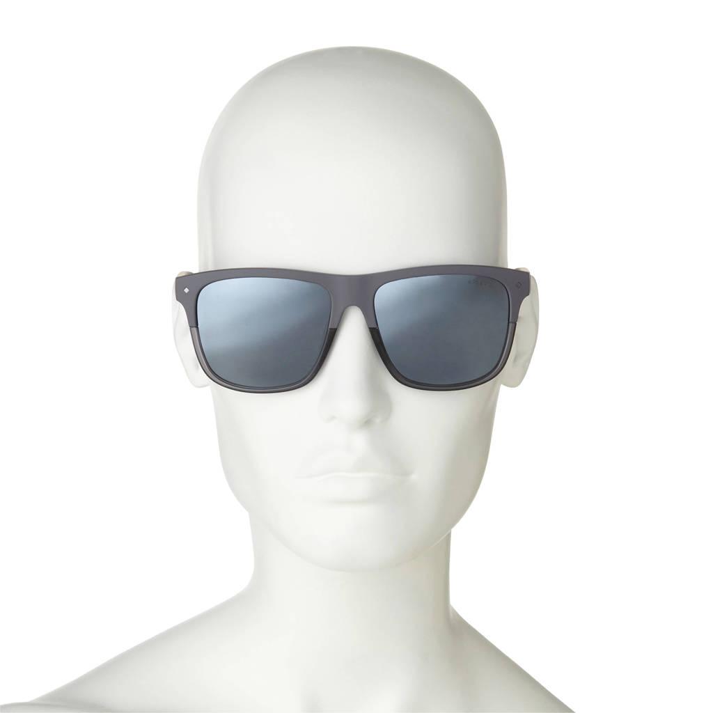 Polaroid zonnebril PLD 6041/S grijs