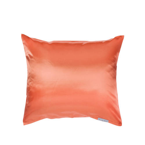 Beauty Pillow Living Coral - 60x70