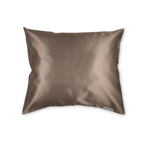 Taupe - 60x70
