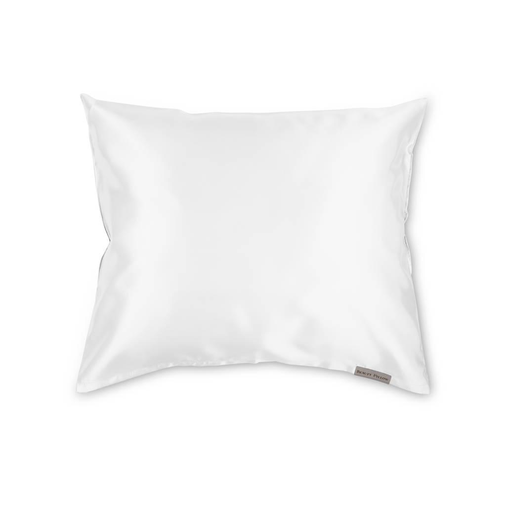 Beauty Pillow White - 60x70