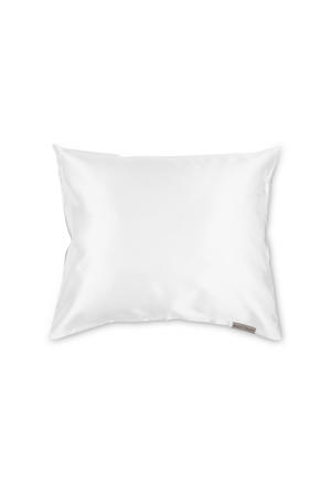 White - 60x70