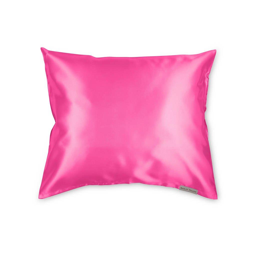 Beauty Pillow Pink - 60x70