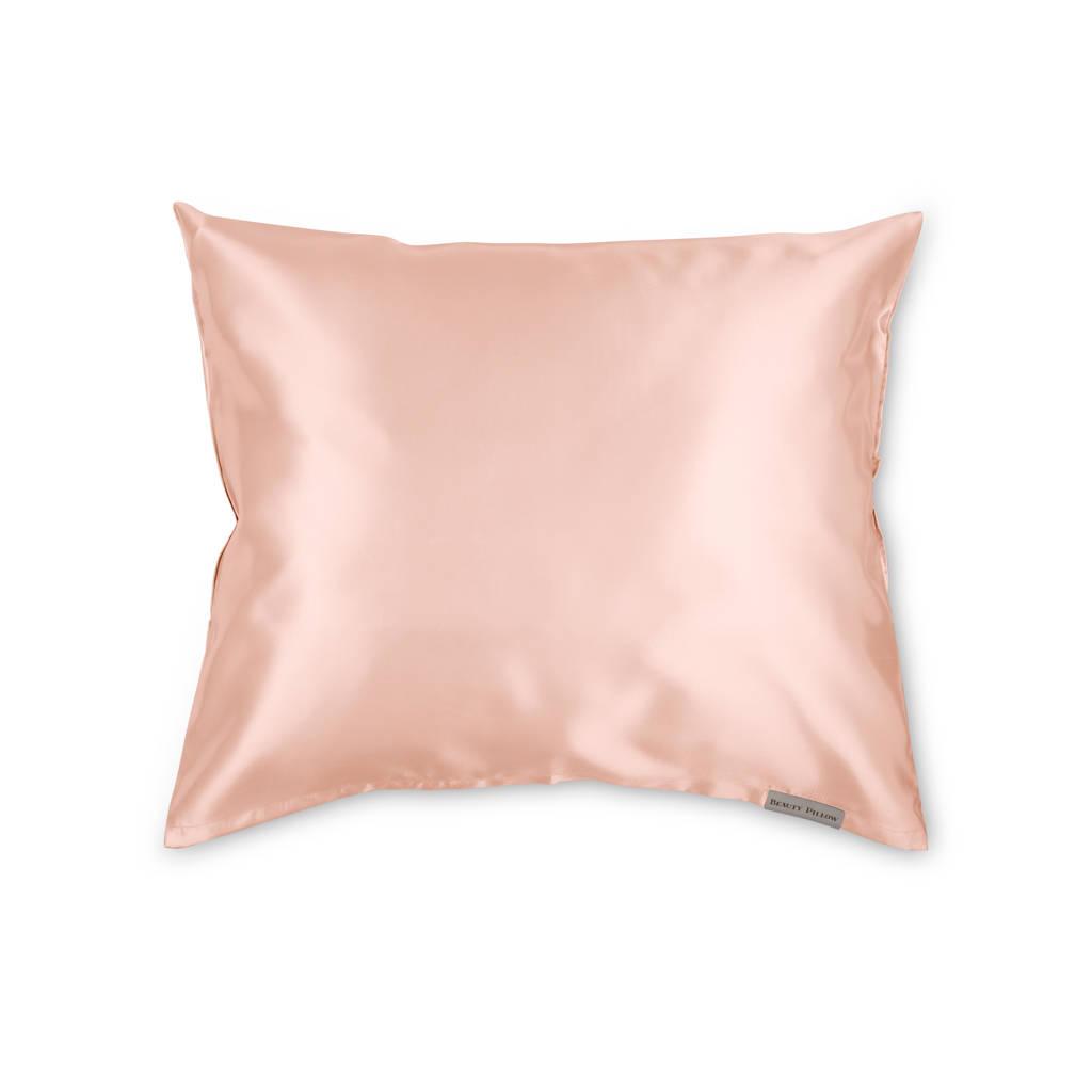 Beauty Pillow Peach - 60x70
