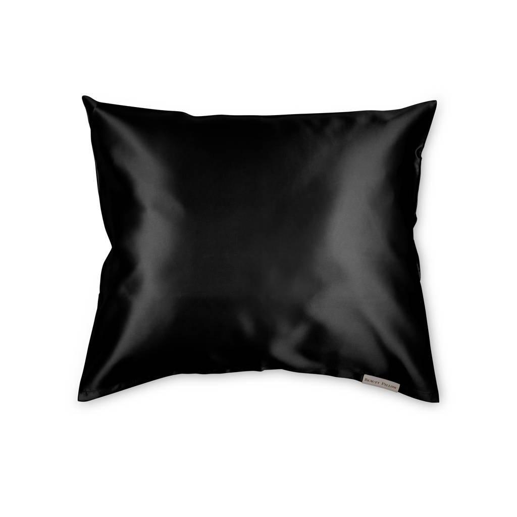 Beauty Pillow Black - 60x70