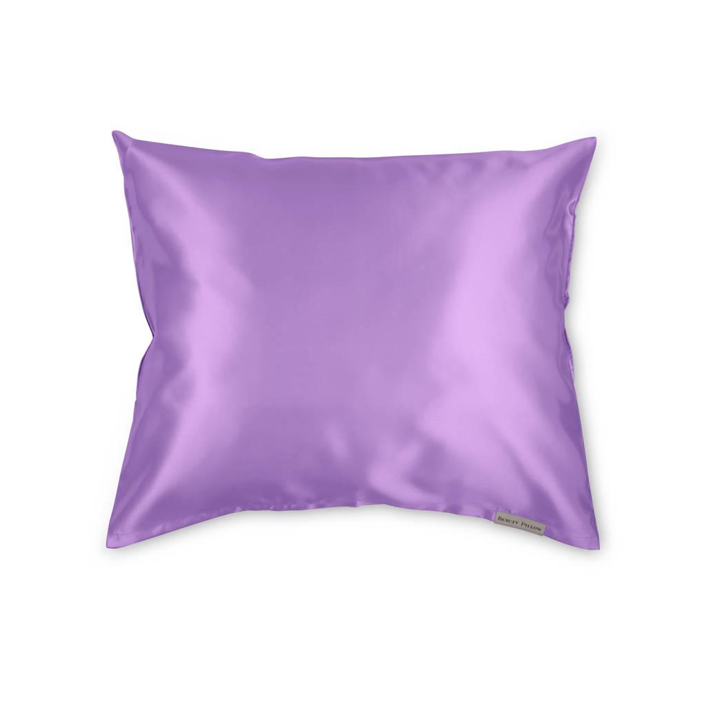 Beauty Pillow Lila - 60x70