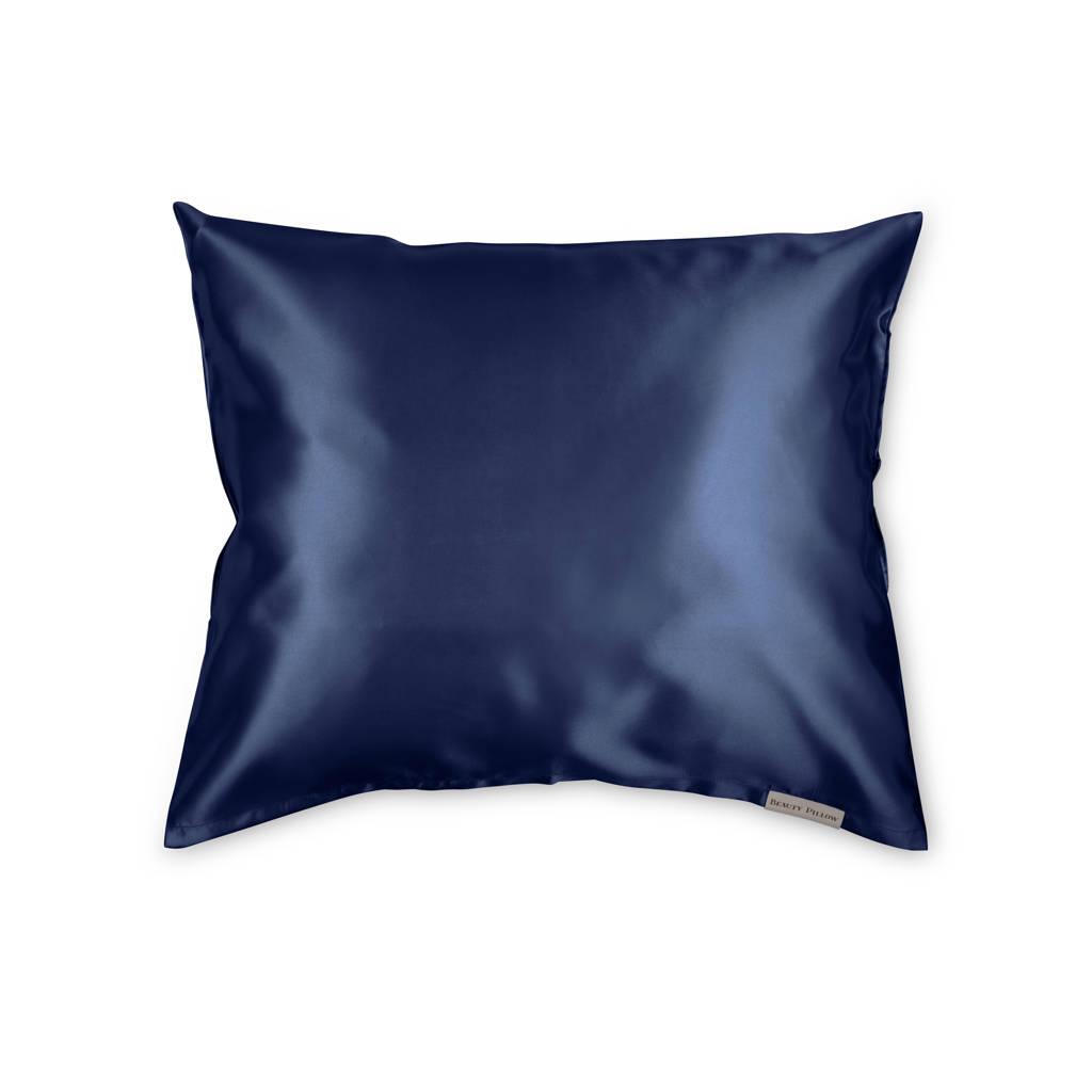 Beauty Pillow Galaxy Blue - 60x70
