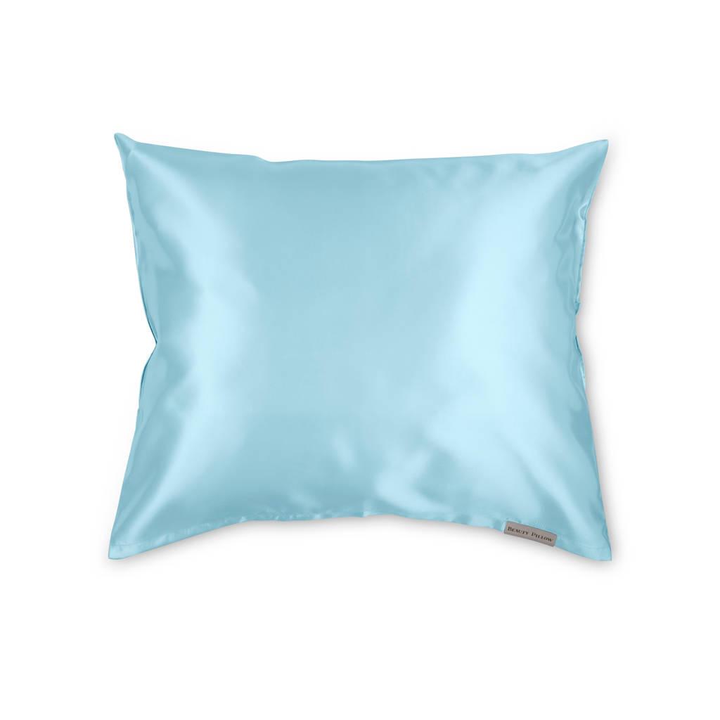 Beauty Pillow Old Blue - 60x70