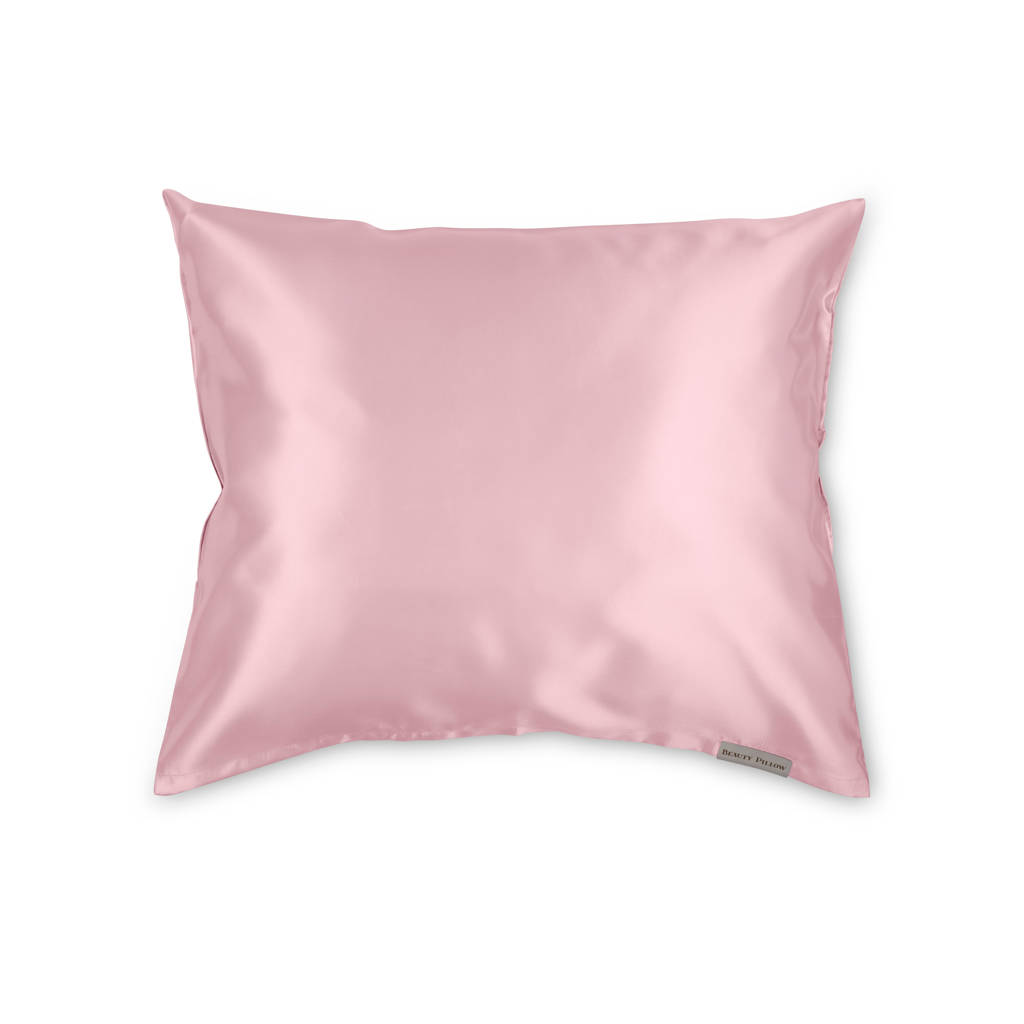 Beauty Pillow Old Pink - 60x70