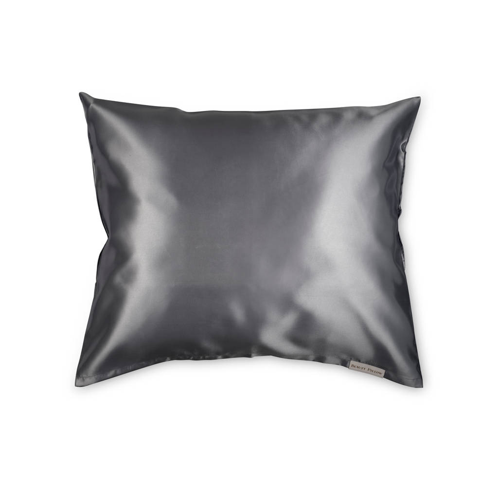 Beauty Pillow Antracite - 60x70