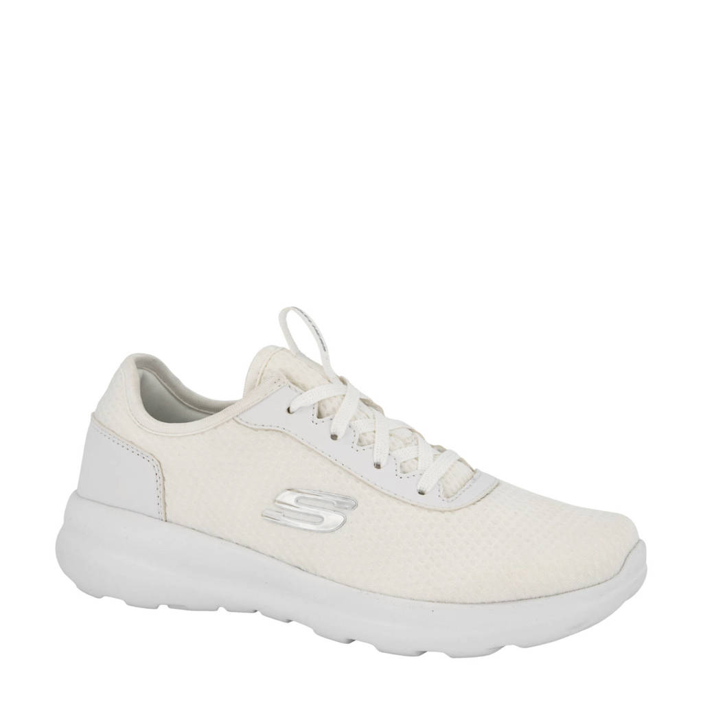 Skechers   sneakers off white, Off White