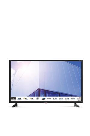 40CF3E LED tv