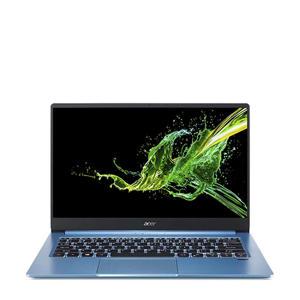 SWIFT 3 SF314-57-540J 14 inch Full HD laptop
